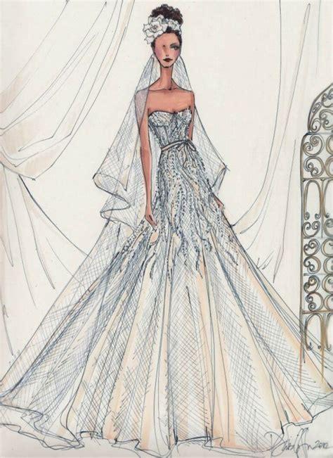 design your wedding dress design your own wedding dress free akaewn