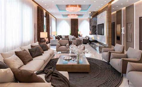 living room design ideas living room make living room design ideas luxury