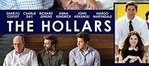 The Hollars   Teaser Trailer
