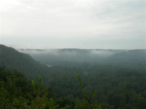 epic mountain views  missouri  drop  jaw