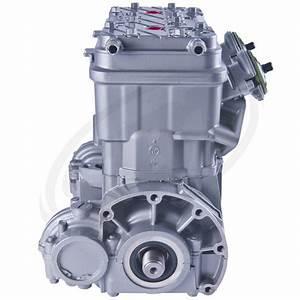 99 Seadoo Xp Engine Diagram