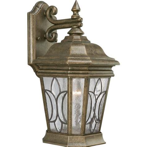 progress lighting p5659 71 cranbrook collection gilded