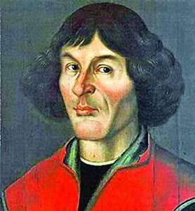 Nicolaus Copernicus   The Asian Age Online, Bangladesh  Nicolaus