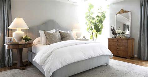Feb 06, 2016 · filo outdoor di living divani non poteva mancare nella nostra selezione dei migliori divani. Camera da letto grigia e bianca: ecco 15 idee a cui ispirarsi...