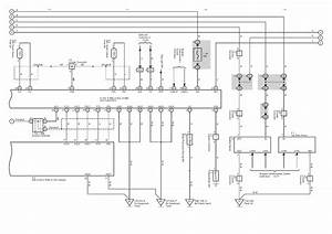 31 Toyota Prius Wiring Diagram