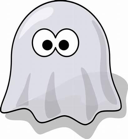 Ghost Cartoon Clipart Lemmling Complaint Dmca Favorite
