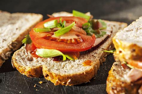 sviestmaizes   Food, Bagel, Bread