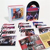 The Monkees - The Complete Series (Blu-ray) | Rhino