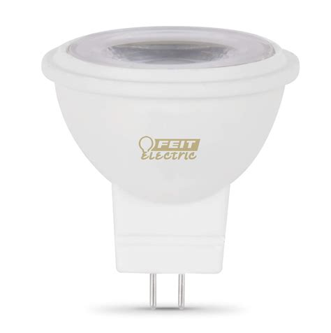 220 lumen 3000k non dimmable led feit electric