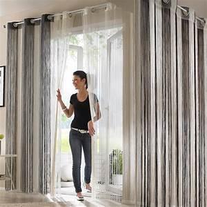 Gardinen Grau Gemustert : gardinen deko bunte vorh nge waschen gardinen dekoration verbessern ihr zimmer shade ~ Indierocktalk.com Haus und Dekorationen