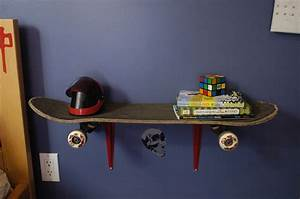 Upcycling 101: How to decorate your house with 'junk'