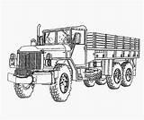 Coloring Army Military Tank Camion Truck Boys Lego Sheets Colorare Printable Jeep Tanks Ausmalbilder Kleurplaat Esercito Legerauto Colouring Disegni Coloringhome sketch template