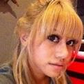 Erika Koike Wiki, Net Worth, Height, Age, Bio, Facts
