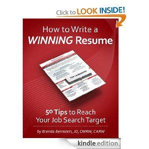 Writing A Winning Resume Competency B 7 by 17 Best Images About Books You Should Buy On Summer Vacations Book Show And