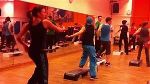 Club Med Gym : romain lorieu au club med gym italie youtube ~ Medecine-chirurgie-esthetiques.com Avis de Voitures