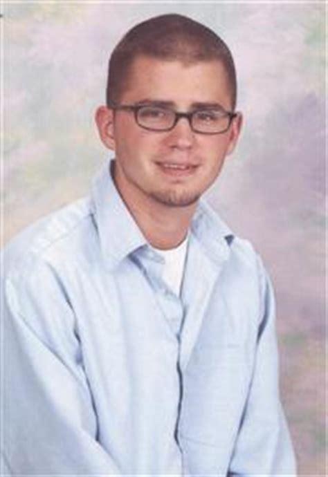 Zachary Barnes by Zachary Barnes Obituary Arch L Heady Funeral