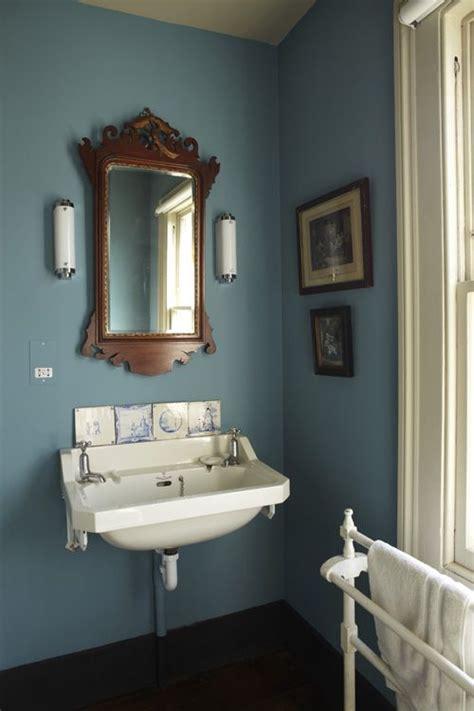 pin by karoline robbins on paints bathroom paint colors