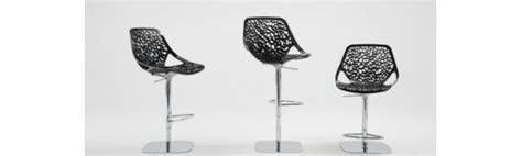 chaise de cuisine réglable en hauteur chaise de cuisine reglable en hauteur
