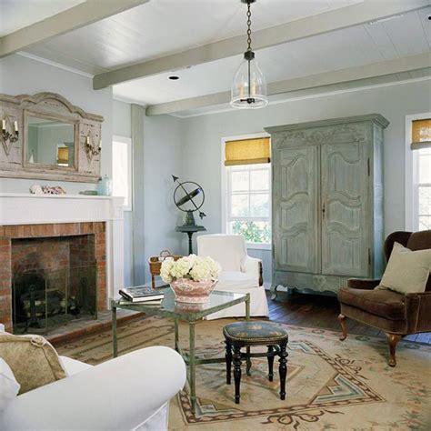and grey living room 21 gray living room design ideas