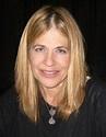 Linda Hamilton - Wikipedia