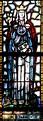 File:St Jadwiga of Poland 001.jpg - The Work of God's Children