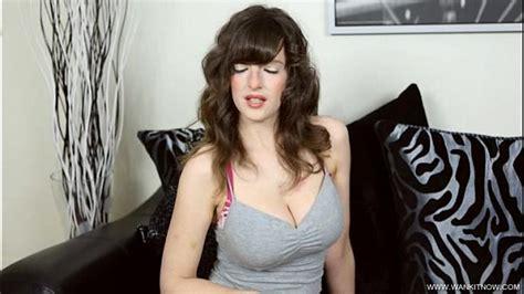 Laula Naked Deal Sd Pormmdclub Xxx Videos Nxx