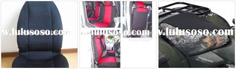 Neoprene Boat Seat Covers by Boat Seat Covers Vinyl Boat Seat Covers Vinyl