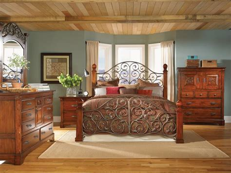 Best 25+ Solid Wood Bedroom Furniture Ideas On Pinterest