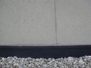 Gartenmauern Aus Beton : monsterhaus gartenmauern aus sichtbeton ~ Michelbontemps.com Haus und Dekorationen