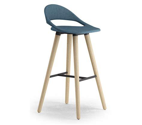kitchen island with barstools breakfast bar stools for kitchen islands leyform