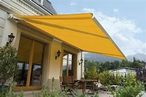 sonnenschutz terrasse unterschatzen sie die hitze lieber With französischer balkon mit große sonnenschirme für terrasse