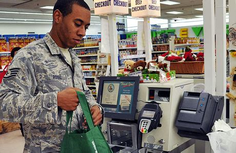 pp military loans credit cards  military personnel