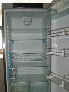 Kühlschrank 2 Wahl Günstig Kaufen : gefrierschrank 2 wahl angebote auf waterige ~ Frokenaadalensverden.com Haus und Dekorationen