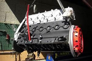 10 Ps Motor : 10 cimg3125 ps e30 m20b20 2 0l 6 zylinder motor zu ~ Kayakingforconservation.com Haus und Dekorationen