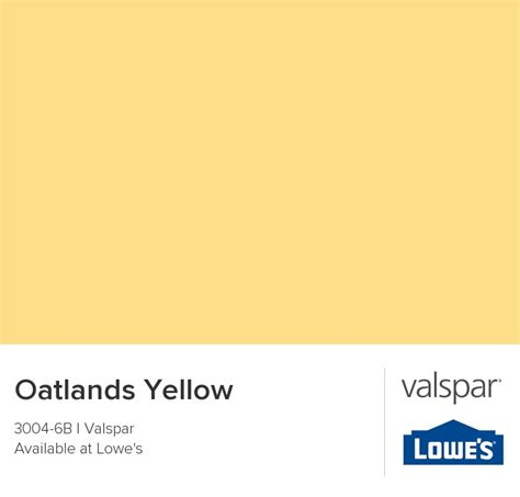 bedroom decorating ideas oatlands yellow from valspar paint colors
