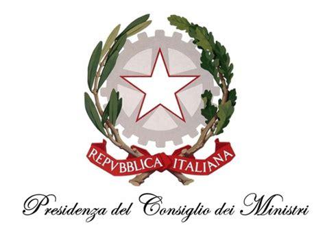Presidenza Consiglio Dei Ministri Concorsi by Presidenza Consiglio Dei Ministri Bando Di Concorso