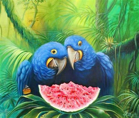 pinturas bolivianas imagui