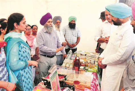 process market  products farmers told