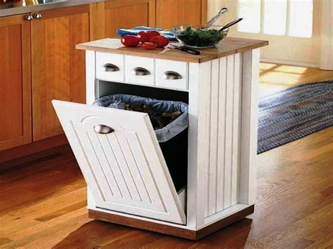 50 Best Small Movable Kitchen Island