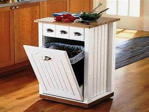 movable kitchen island new for you audidatlevantecom With movable kitchen island new for you