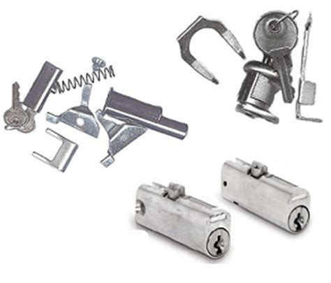 hickey file cabinet lock and locks for hickey file cabinets and desks