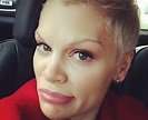 Jessie J Pulls Some Faces Following A Bad Interview ...