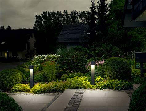 trail  lights  surround  home  brilliance