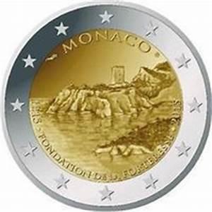 2 Euro Monaco 2017 : pieces en euros monaco 2018 2017 2016 2015 2014 2013 2012 ~ Jslefanu.com Haus und Dekorationen