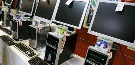 choix ordinateur bureau comment faire le choix entre un ordinateur portable ou de