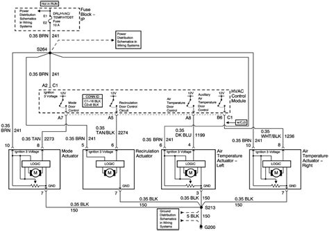 2004 Chevrolet Venture Wiring Diagram by 2002 Chevy Venture Front Suspension Parts Diagram