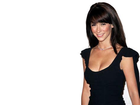 actress similar to jennifer love hewitt jennifer love hewitt wallpapers actress photosz