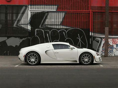Bugatti chiron | billonarios de internet ✅. Pin by Super Car Center on Badass Bugatti | Bugatti veyron, Bugatti, Veyron