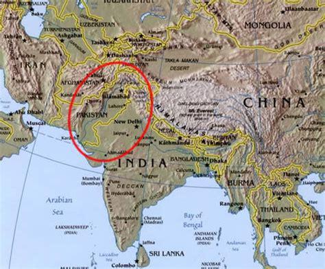 maps  indo european languages urdu