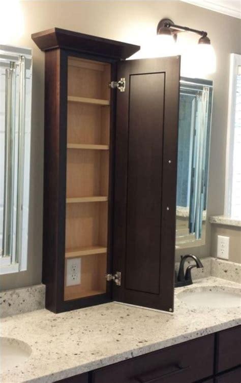 pin  bathroom design